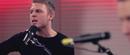 Et Skrøbeligt Sind (Acoustic)/Gregersen