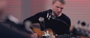 Hold Mig Fast (Acoustic)/Gregersen