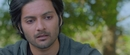 "Baatein Ye Kabhi Na (Film Version) [From ""Khamoshiyan""]/Jeet Gannguli"