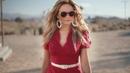 Little Red Wagon/Miranda Lambert