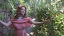 Como Voy a Decirte (Video Oficial)/Guadalupe Pineda