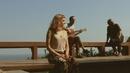 Dia Clarear (Videoclipe)/Banda do Mar