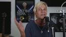 Mein Leben ist Rock 'n' Roll (Videoclip)/Matthias Reim