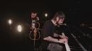 Per aspera ad astra (Filtr Sessions - Acoustic)/Benjamin Richter