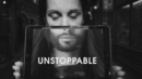 You Are Unstoppable (Official Lyrics Video) (Videoclip)/Conchita Wurst