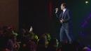 Moves Like Jagger (Vídeo Ao Vivo)/Daniel Boaventura