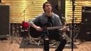 Tonight (Video Clipe)/Pedro Autz