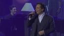 Never Can Say Goodbye (Vídeo Ao Vivo)/Daniel Boaventura