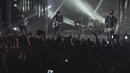 Die Lüge (Vídeo Ao Vivo)/Fresno