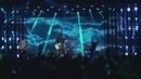 Redenção (Vídeo Ao Vivo)/Fresno