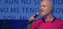 Soy Mi Soberano (Videoclip)/Gustavo Cordera