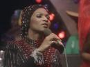 Belfast (BBC Top Of The Pops 27.10.1977) (VOD)/Boney M.