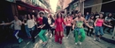 Bailando Mi Amor (Video)/Ilary Zin