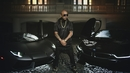 Nota de Amor feat.Daddy Yankee/Wisin