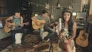 Morada ((Sandy Leah Cover) [Video])/Gabriela Assis