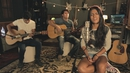Steal My Girl ((One Direction Cover) [Video])/Gabriela Assis