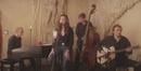 Mein Lied für dich (Live & Akustisch)/Vicky Leandros