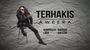 Terhakis (Lyric Video)/Aweera