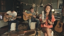 Tanto Faz ((Luan Santana Cover) [Video])/Gabriela Assis