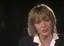 Samstag abend (ZDF Disco 23.1.1981) (VOD)/Hanne Haller