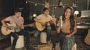 Ritmo Perfeito ((Anitta Cover) [Video])/Gabriela Assis