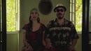 Latinoamericano (Videoclipe)/Criolina