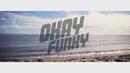 Blæs feat.Fufu Afreaq,Camilo & Grande/Okay Funky