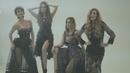 Dame, Dame [En Vivo] (Behind the Scenes / Sesión de Fotos)/Jeans