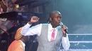 Hallelujah Nkateko (Lihle's Version By the Choir)/Joyous Celebration