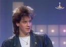 Wenn ich dich nicht halten kann (Bong 05.11.1987) (VOD)/Ralf Bursy