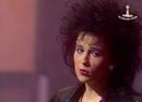 Himmelblau (Bong 07.01.1988) (VOD)/Ines Paulke