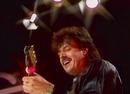 Liebe pur (Bong 05.11.1987) (VOD)/Hertrampf
