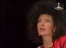 Die Vergangenheit (Bong 06.10.1988) (VOD)/Ines Paulke
