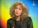 Tränen (Bong 03.03.1988) (VOD)/Inka