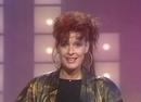 Tausend kleine Mädchen (Bong 07.04.1988) (VOD)/Kirsten
