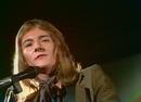 Wild Wild Angels (East Berlin 26.05.1976) (VOD)/Smokie