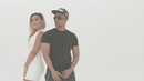 Wanted (Official Music Video) feat.Emily N/TLF