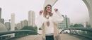 Feliz (Happy) (Videoclipe)/Soraya Moraes
