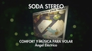 Angel Electrico (Pseudo Video)/Soda Stereo