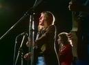 Going Home (East Berlin 26.05.1976) (VOD)/Smokie