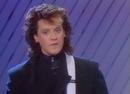 Kalte Augen (Bong 09.06.1988) (VOD)/Ralf Bursy