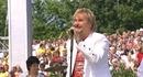 Gloria II - Lebenslust & Leidenschaft (ZDF-Fernsehgarten 12.8.2007) (VOD)/Nik P.