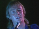 I'll Meet You at Midnight (Sofia 1983) (VOD)/Smokie