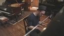 The Watchman (Live)/Michael Prins