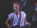 Think of Me (The Lonely One) (Bratislava 1.05.1983) (VOD)/Smokie