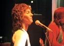In the Heat of the Night (Glitzerlicht und Hinterhöfe 13.04.1985) (VOD)/Smokie