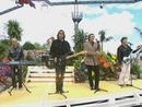 Wachgekuesst (ZDF-Fernsehgarten 26.05.2002) (VOD)/Münchener Freiheit