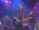 Liebe auf den ersten Blick (Peters Popshow 31.12.1991) (VOD)/Münchener Freiheit