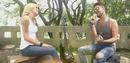 Sei Lá (Hugo Gloss Live Session) feat.Leandro Buenno/Nikki