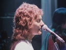 Think of Me (The Lonely One) (Glitzerlicht und Hinterhöfe 13.04.1985) (VOD)/Smokie